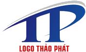 Thu mua phế liệu Minh Phát